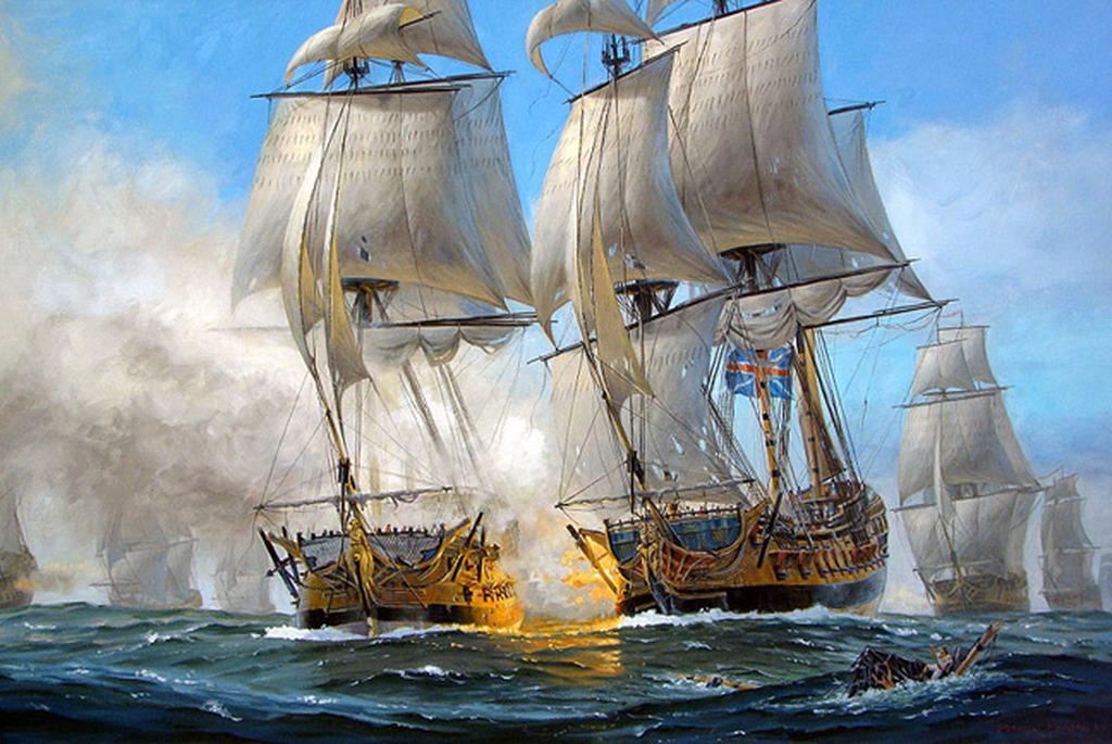 Olli At Oklahoma State University 3 Wooden Ships Iron Men